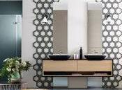 Pourquoi choisir miroir salle bain