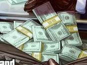 Online Stimulus Package, crédits 000$