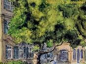Belles expositions caricatures illustrations wagnériennes Matthias Musée historique Bayreuth