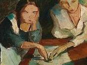 mondaine Judith Gautier L'occultisme