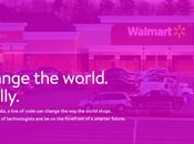 Walmart rêve brother…