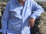 Principes Marketing Sens Jean-Paul Tréguer contre-pied