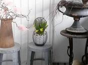 Décorer aménager terrasse jardin objets indispensables