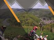 Rando moto samedi octobre Saint Côme (12) Moto Nature d'Olt