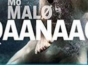 Prix Polar Points Qaanaaq Malo)