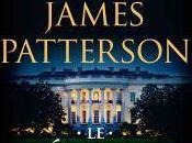 président disparu James Patterson Bill Clinton