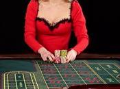 Find reliable online enterprise casino betting system