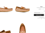 tendances l'utilisation d'une image dans fiche produit e-commerce