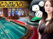 Best online casino review place
