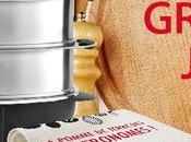 Gagnez cuiseurs vapeur MAGIMIX® torchons collector
