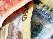 Quels défis économiques pour Ghana ?Aujourd'hui, quels...