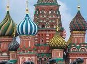 Russie veut place dans numérique