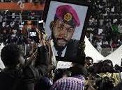 Côte d'Ivoire Arafat n'est mort...