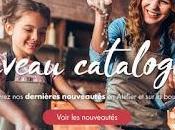 nouveau catalogue Demarle arrivé Cliquez de...