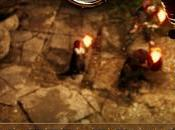Tactical Adventures lance Kickstarter CRPG tactique Solasta: Crown Magister