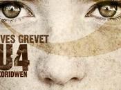 Koridwen Yves Grevet