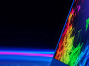 Blade Stealth Razer lance ultrabook pour gamers