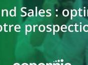 Inbound Sales optimisez votre prospection