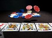 about poker online games