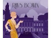 Espionne Royale Mystère Bavarois Rhys Bowen
