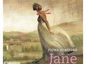Jane Austen, Passion Anglaise Fiona Stafford