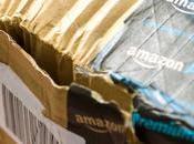Changement climatique employés d'Amazon vont arrêter travail pour faire plier compagnie