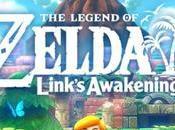 Avant-première: notre essai Legend Zelda: Link's Awakening