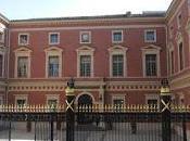 Taux période Cour d'Appel Toulouse sanctionne CREDIT AGRICOLE.
