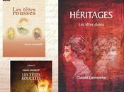 Journées culture:je serai Librairie Rose-Marie