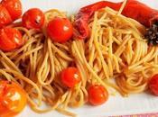 Poivrons Landes farcis Pesto (Vegan)