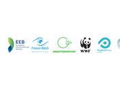 Financer Green Deal européen