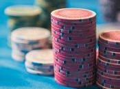 Profitable tips playing online poker games