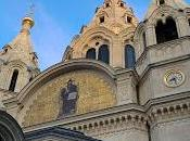 moment historique pour l'orthodoxie Europe occidentale