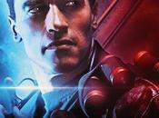[critique] Terminator monumental