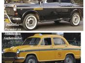 Peugeot: l'aventure indienne
