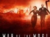 [Trailer] Guerre Mondes deux séries concurrentes dévoilent leurs cartes