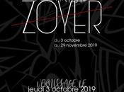 Exposition Zoyer