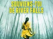 Souviens-toi River Falls Alexis Aubencque