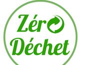 Opération Sensibilisation Zéro Déchet Vendin-lez-Béthune
