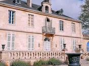Oenotoursime l'offre Château Kirwan