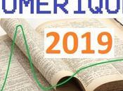 Election numérique 2019 édition