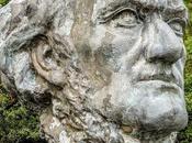 buste Richard Wagner Thomas Hunziker Tribschen