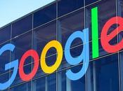 vous avez investi 1.000$ dans Google ans, voici combien auriez maintenant