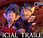 MOVIE Onward trailer pour prochain film Pixar avec Holland Chris Pratt