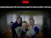 forme l'argent affecte comportements
