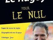 Rugby, Christian Jeanpierre tombale