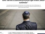 Djihadistes souche terroristes d'extrême-droite l'école Breivik #Halle #racisme #antisemitisme