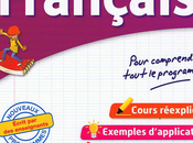 Actualités éditions Dernières petites scolaires Hachette illustrées pour cette rentrée scolaire
