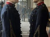 J'accuse, film Roman Polanski sort novembre 2019