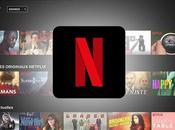 Meilleures Séries Netflix